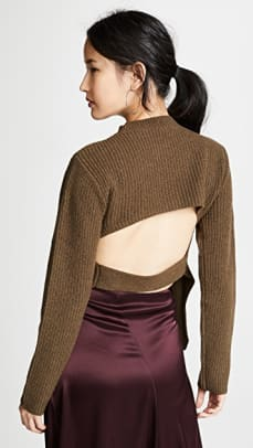 edition10-open-back-sweater