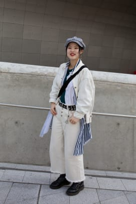 seoul-fashion-week-street-style-spring-2019-1