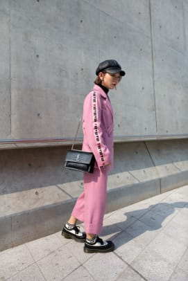 seoul-fashion-week-street-style-spring-2019-2