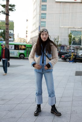 seoul-fashion-week-street-style-spring-2019-30