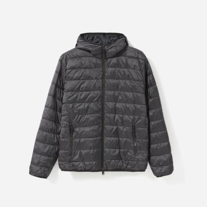 everlane-renew-collection-recycled-plastic-mens-10