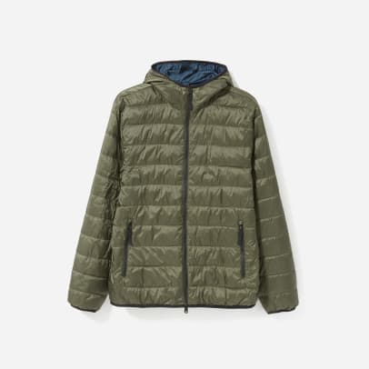 everlane-renew-collection-recycled-plastic-mens-11