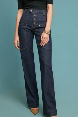7-for-all-mankind-alex-ultra-high-rise-utility-jeans