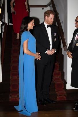 meghan-markle-fijian-blue-dress