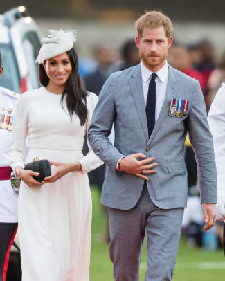 meghan-markle-wore-white-zimmermann-dress-3