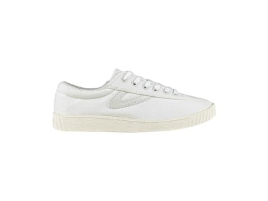 tretorn-nyliteplus-sneaker