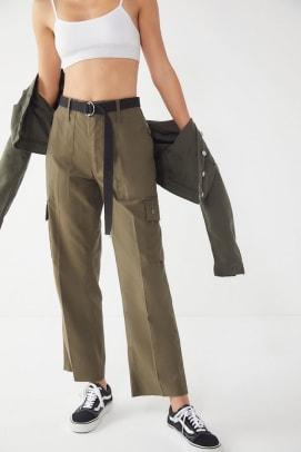 cargo-pants-urban-renewal