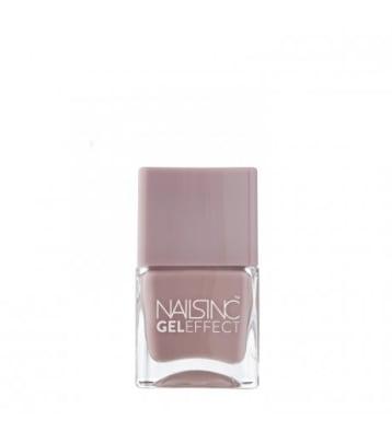 nails-inc-porchseter-square-polish