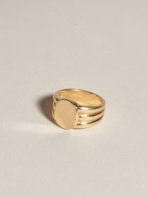 j-hannah-stacked-signet-ring