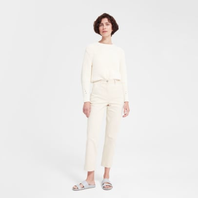 everlane-straight-leg-crop 1