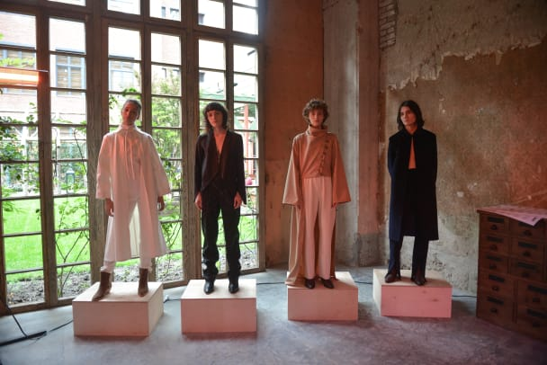 tatuna-nikolaishvili-spring-2019-mercedes-benz-fashion-week-tbilisi-1