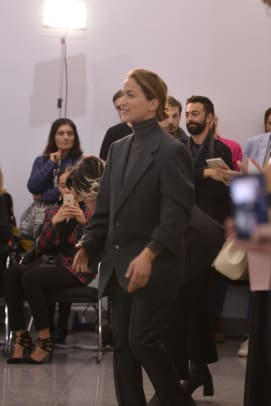 mach-and-mach-spring-2019-mercedes-benz-fashion-week-tbilisi-28