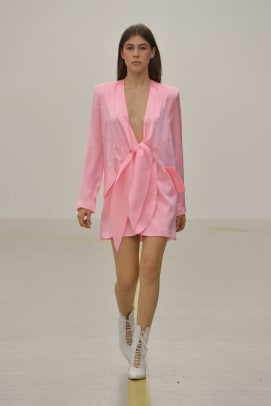 materiel-spring-2019-mercedes-benz-fashion-week-tbilisi-2