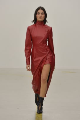 materiel-spring-2019-mercedes-benz-fashion-week-tbilisi-38