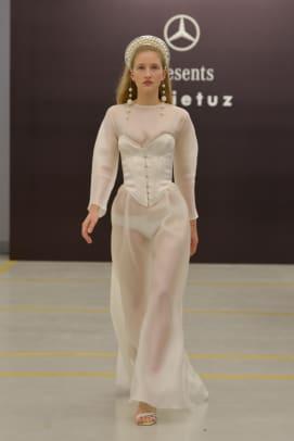 sudi-etuz-spring-2019-mercedes-benz-fashion-week-tbilisi-2