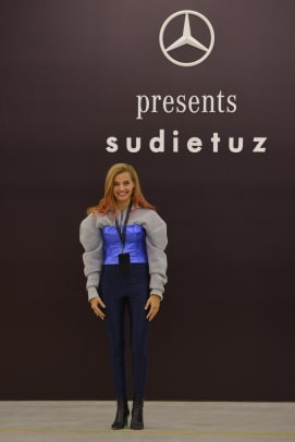 sudi-etuz-spring-2019-mercedes-benz-fashion-week-tbilisi-29