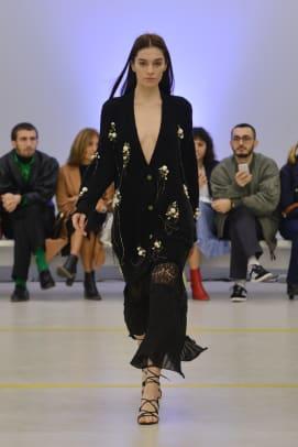 lalo-spring-2019-mercedes-benz-fashion-week-tbilisi-1