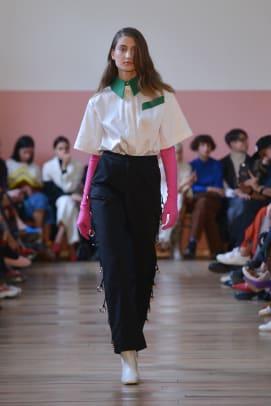 lado-bokuchava-spring-2019-mercedes-benz-fashion-week-tbilisi-1