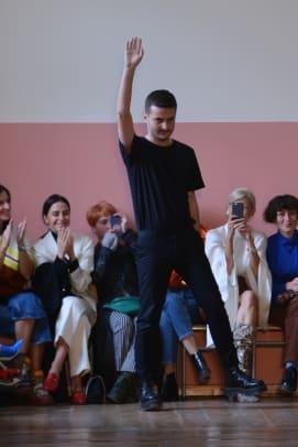 lado-bokuchava-spring-2019-mercedes-benz-fashion-week-tbilisi-26