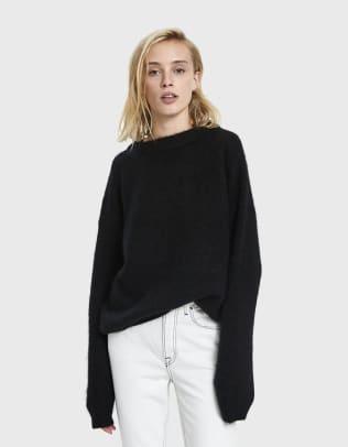oversized-sweater-acne-studios
