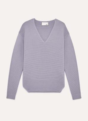 oversized-sweater-aritzia