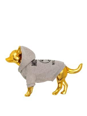 moschino-h&M-collaboration-dog-1