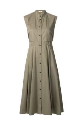 shirt dress-17