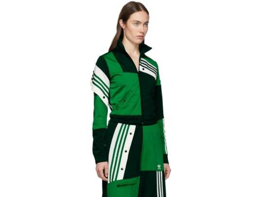adidas-originals-by-danielle-cathari-green-deconstructed-track-jacket-lounge-pants