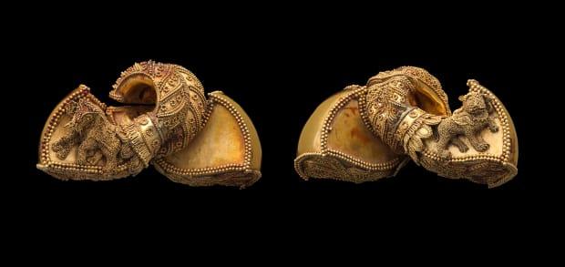 metropolitan-museum-of-art-jewelry-the-body-transformed-exhibit-1