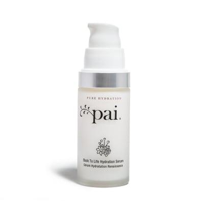 pai-back-life-hydration-serum