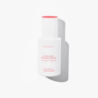 peach-and-lily-glass-skin-serum