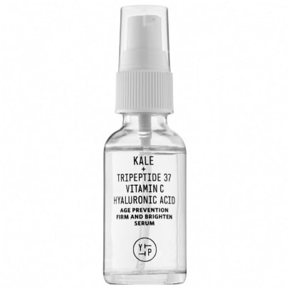 youth-to-the-people-hyaluronic-acid-serum