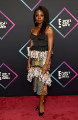 peoples-choice-awards-2018-best-dressed-4