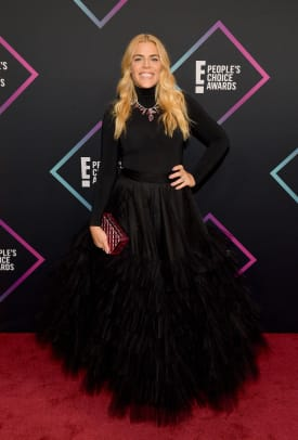 peoples-choice-awards-2018-best-dressed-5