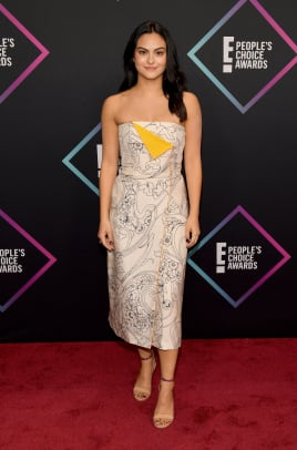 peoples-choice-awards-2018-best-dressed-10