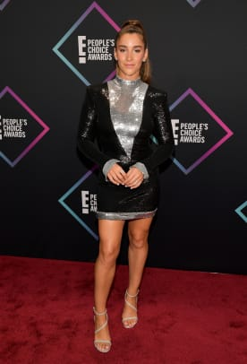 peoples-choice-awards-2018-best-dressed-14