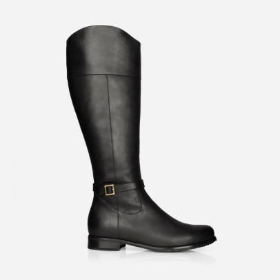 riversdale-tall-boot-black