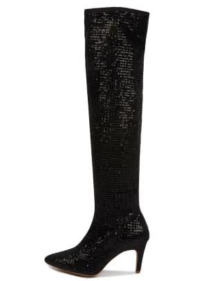 eloquii-sequin-amelia-boot
