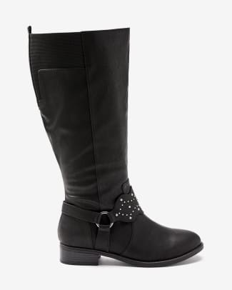 addition-elle-wide-calf-boots