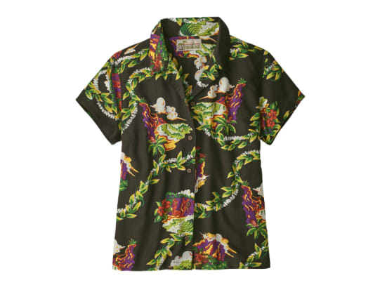 patagonia-womens-lightweight-pataloha-shirt