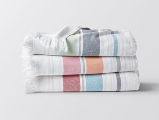 bolinas-organic-beach-towel