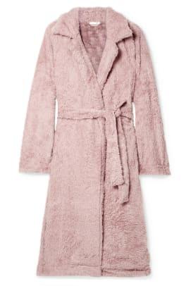 skin-yvette-faux-fur-robe