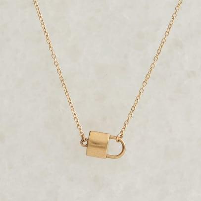 padlock jewelry-1