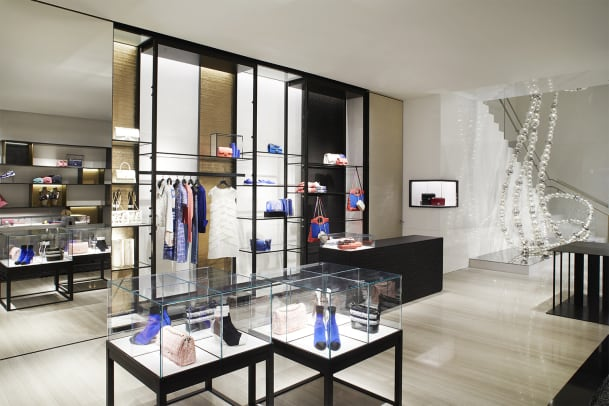 chanel-flagship-store-nyc-3