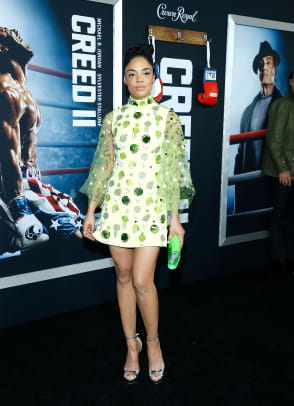 tessa-thompson-creed-ii-new-york-premiere