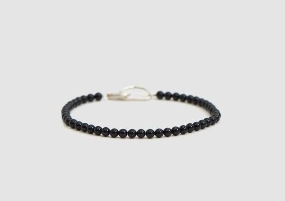 onyx-jewelry-faris-bracelet