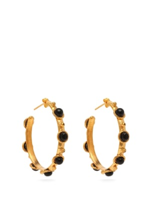 onyx-jewelry-sylvia-toledano-earrings