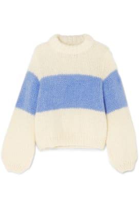 ganni-sweater