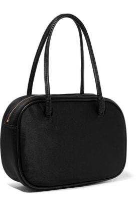 elizabeth-and-james-bag