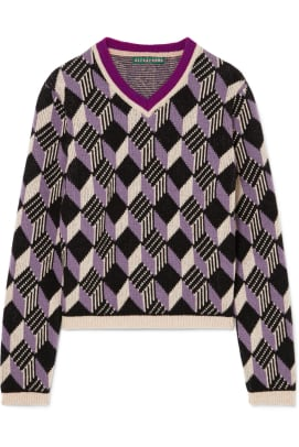 alexachung-school-boy-intarsia-wool-sweater